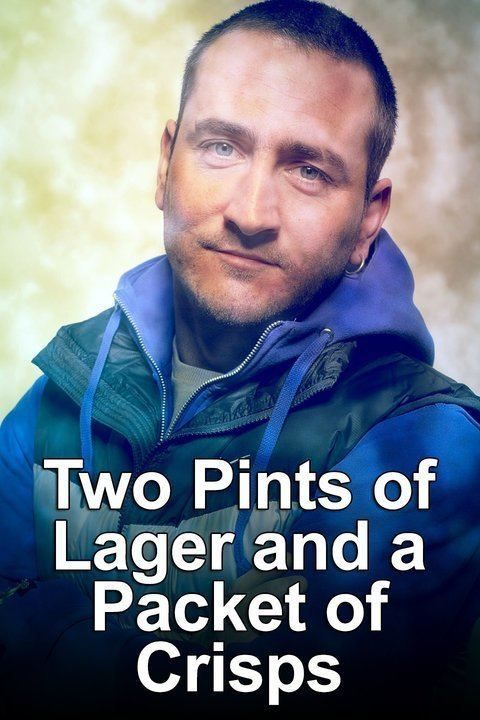Two Pints of Lager and a Packet of Crisps wwwgstaticcomtvthumbtvbanners519076p519076