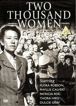 Two Thousand Women httpsuploadwikimediaorgwikipediaen55cTwo