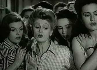 Two Thousand Women Watch and Download Two Thousand Women courtesy of Jimbo Berkey