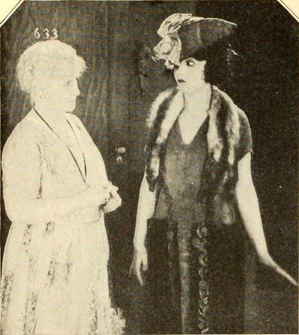 FileTwo Weeks with Pay 1921 Bebe Danielsjpg Wikimedia Commons