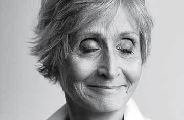 Twyla Tharp Come Fly With Twyla Tharp TIME