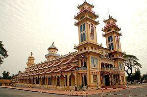 Tây Ninh httpsuploadwikimediaorgwikipediacommonsthu