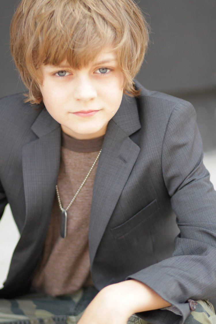 Images of Ty Simpkins Net Worth - #rock-cafe