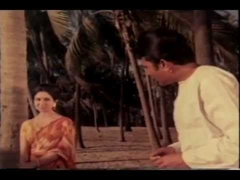 Tyaag Part 110 Rajesh Khanna Sharmila Tagore YouTube