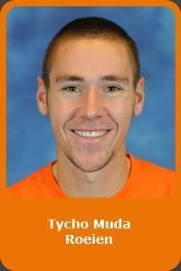 Tycho Muda wwwzomerspelenorgimages2012atletentychomudajpg