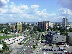 Tychy httpsuploadwikimediaorgwikipediacommonsthu