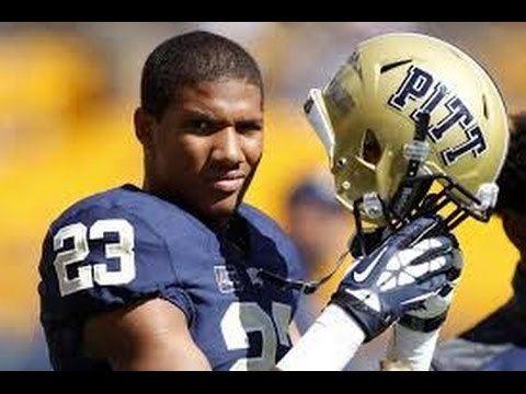 Tyler Boyd Tyler Boyd NFL Draft39s top WR 2016 Pitt Panthers