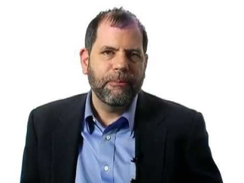 Tyler Cowen Tyler Cowen The Free Market and Morality YouTube