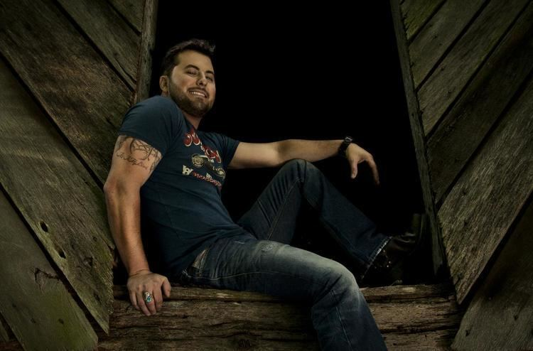 Tyler Farr Interview Columbia Nashville39s Tyler Farr39s Debut Album