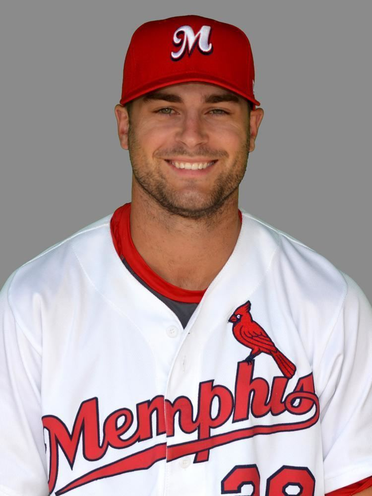 Tyler Lyons Two complete games vault Redbirds pitcher Tyler Lyons to