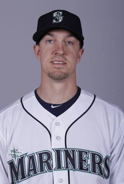 Tyler Olson (baseball) Former Gonzaga standout Tyler Olson emerges as this year39s