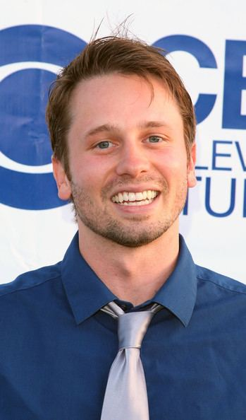 Tyler Ritter Quotes by Tyler Ritter Like Success