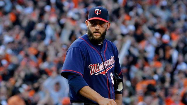 Tyler Robertson Twins lose Tyler Robertson to Nats on waiver claim MLBcom