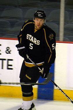 Tyler Sloan httpsuploadwikimediaorgwikipediacommonsthu