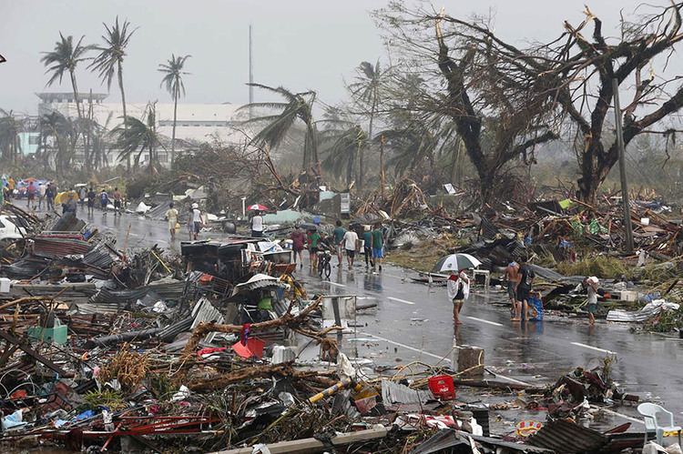 Typhoon Haiyan Super Typhoon Haiyan devastates Philippines More than 10000 dead