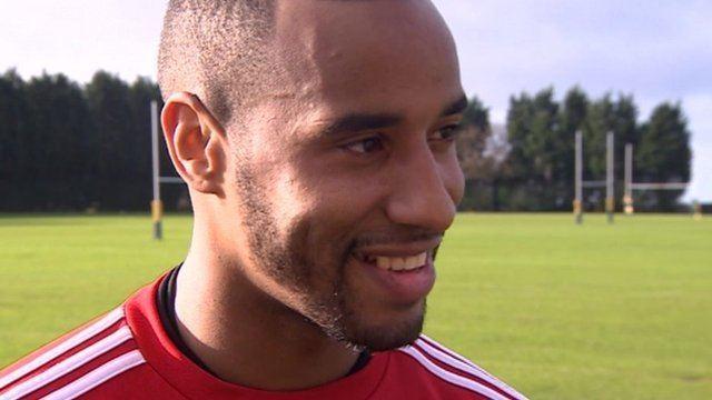 Tyrone Barnett BBC Sport Transfer window Bristol City sign Tyrone