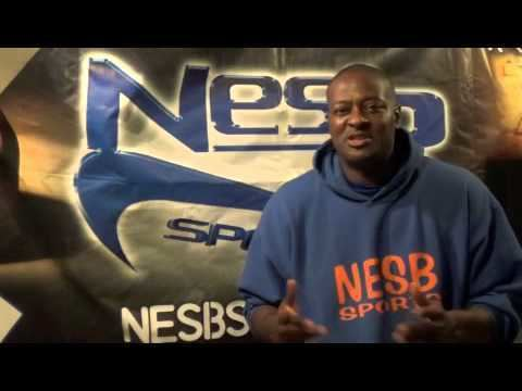 Tyrone Nesby Tyrone Nesby Rules For AAU Basketball Parents YouTube