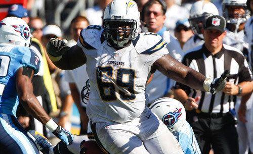 Tyronne Green Former Auburn guard Tyronne Green39s NFL comeback attempt