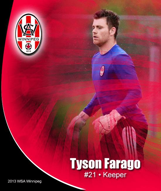 Tyson Farago wsawinnipegcafiles611372509097TysonFaragoP