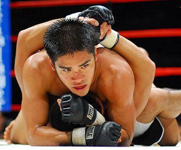 Tyson Nam starbulletincom Sports 20061130