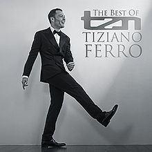 TZN - The Best of Tiziano Ferro httpsuploadwikimediaorgwikipediaenthumb2