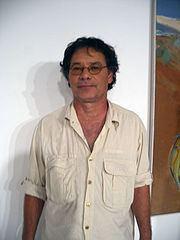 Tzur Shezaf httpsuploadwikimediaorgwikipediacommonsthu