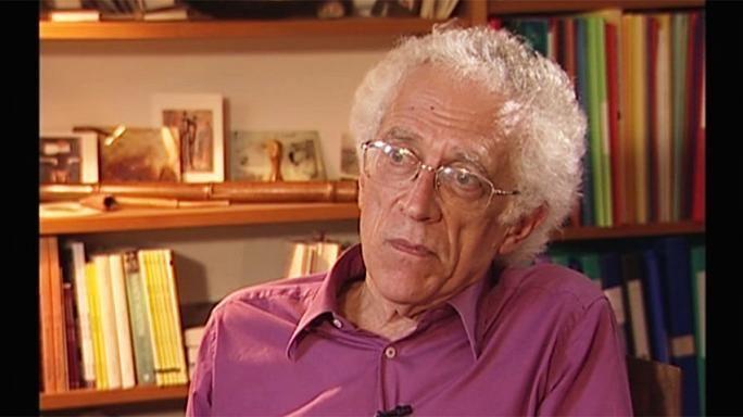 Tzvetan Todorov FrenchBulgarian philosopher Tzvetan Todorov dies at 77 Euronews