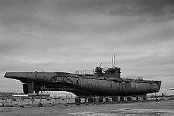 U-boat Uboat Wikipedia