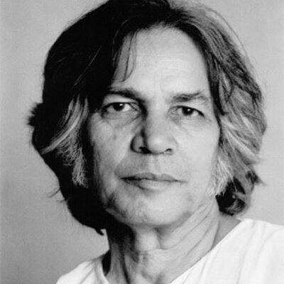 U. G. Krishnamurti U G Krishnamurti UGKrishnamurti Twitter