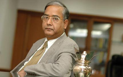 U. K. Sinha U K Sinha Set to Head SEBI Value Research The Complete