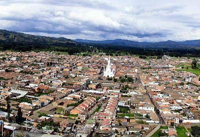 Ubaté wwwhotelroomsearchnetimcityubatcolombia9jpg