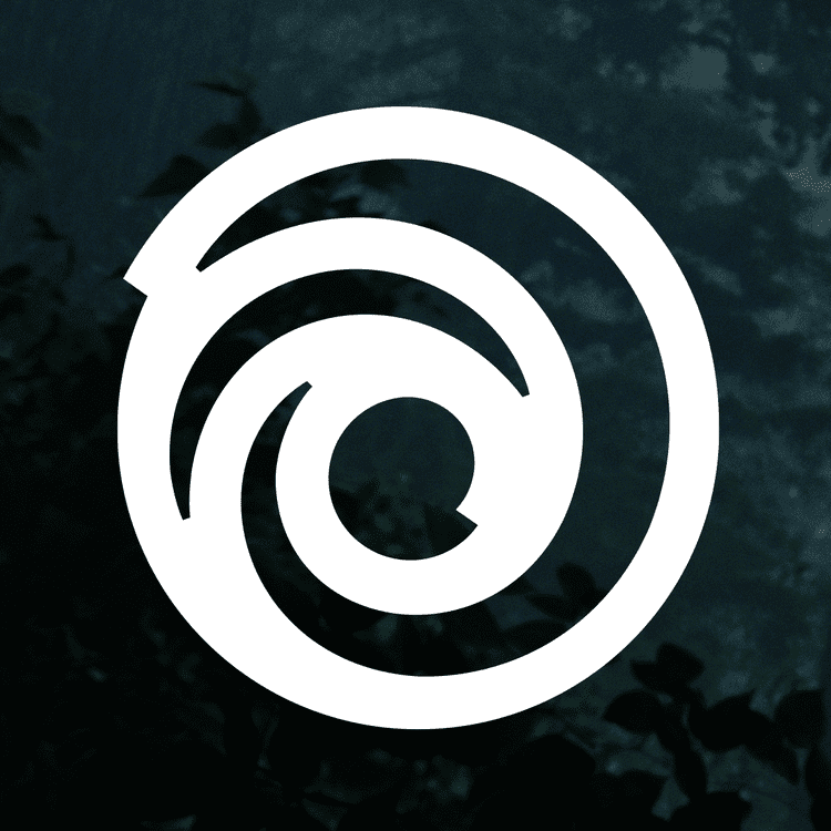 Ubisoft Alchetron The Free Social Encyclopedia