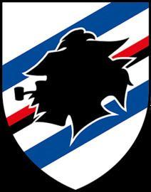 U.C. Sampdoria UC Sampdoria Wikipedia