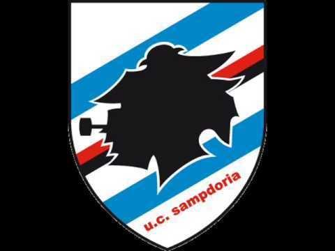 U.C. Sampdoria UC Sampdoria Trailer Music YouTube