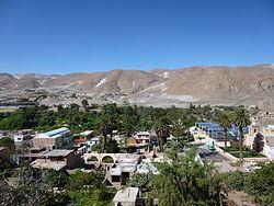 Uchumayo District httpsuploadwikimediaorgwikipediacommonsthu
