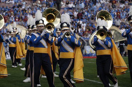 UCLA Bruin Marching Band cdn3sbnationcomimportedassets626127309381741