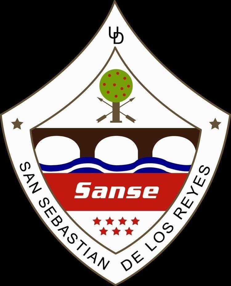 Ud San Sebastián De Los Reyes Alchetron The Free Social Encyclopedia