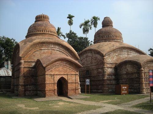 Udaipur, Tripura httpsmw2googlecommwpanoramiophotosmedium
