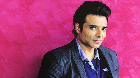 Uday Chopra Uday Chopra I dont like being mediocre The Indian Express