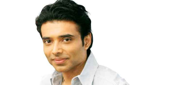 Uday Chopra Cover Uday Chopra and his Hollywood ventures Indulge