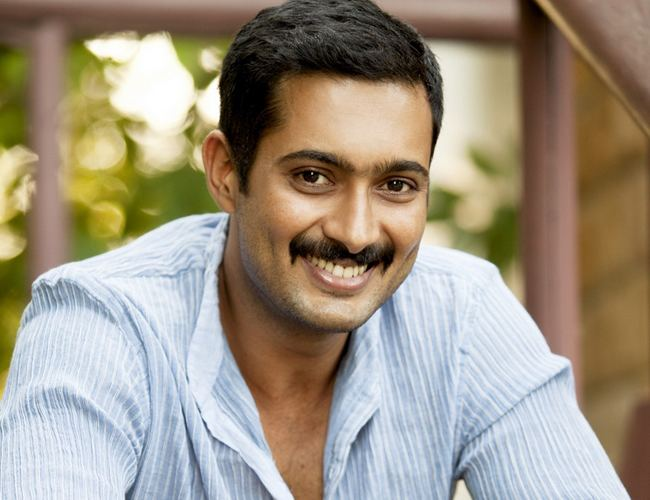 Uday Kiran Police suspect foul play in Uday Kiran39s death Regional