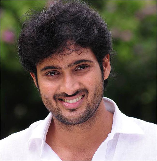 Uday Kiran Four film families blamed for driving Uday Kiran to death