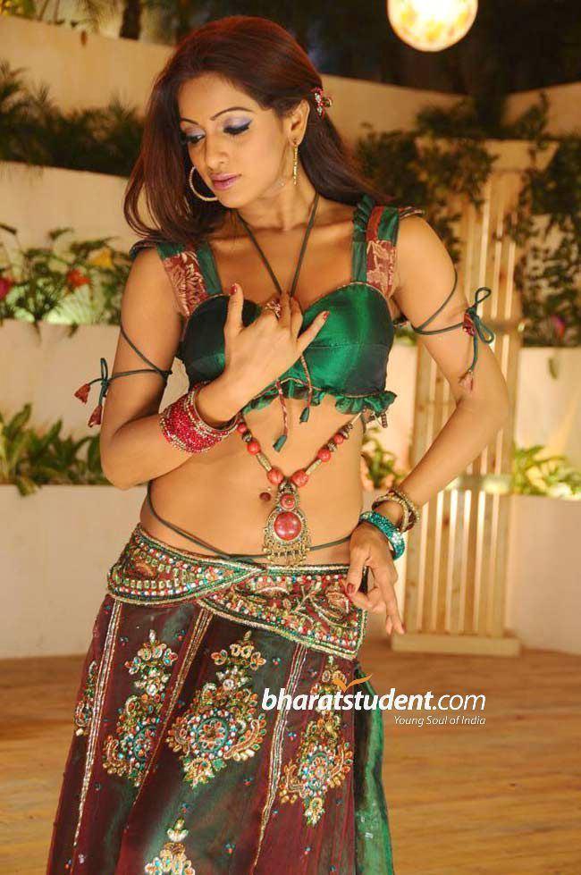 Udaya Bhanu (actress) Udaya Bhanu TollywoodTelugu Actress Photo Gallery Stills