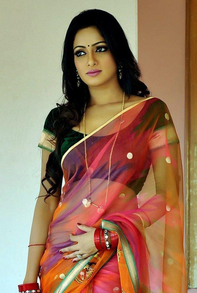 Udaya Bhanu (actress) Udaya Bhanu Photos Udaya Bhanu Images Wallpapers