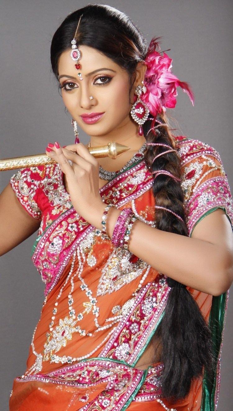 Udaya Bhanu (actress) ACTRESS PHOTOS TeluguNowcom Part 38