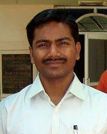 Udaya Kumar (designer) httpsuploadwikimediaorgwikipediacommonsthu