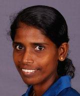 Udeshika Prabodhani wwwespncricinfocomdbPICTURESCMS150100150100