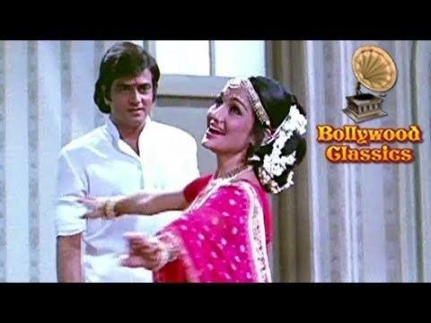 Udhar Ka Sindur Maa Ab Toh Main Bhi Best of Lata Mangeshkar Rajesh Roshan Hits