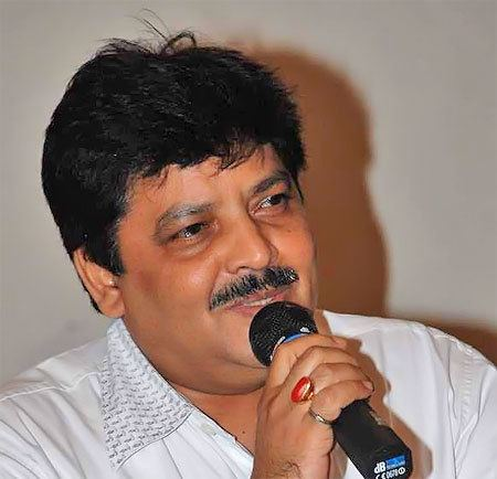 Udit Narayan uditnarayan1jpg