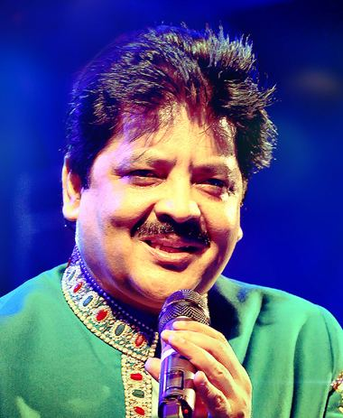 Udit Narayan Udit Narayan Bollywood Events Tickets Online in